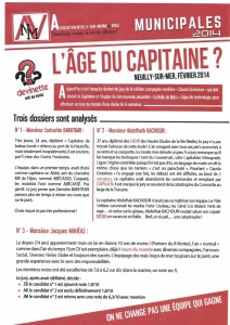 AGE DU CAPITAINE_001